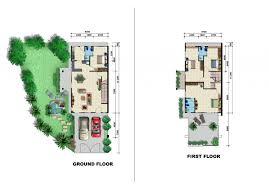 Small Picture 15 best Garden House Plans garden house floorplan Interior