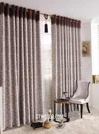 um image for cool brown patterned curtains 104 brown patterned curtains uk gray and brown patterned