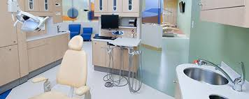 dental office designs photos. design inspiration dental office designs photos