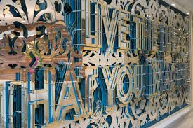 live the life you imagine detail  on live the life you imagined wall art with live the life you imagine