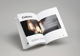 Graphic Design Algonquin Algonquin College Ac Hub Lifestyle Magazine On Wacom Gallery