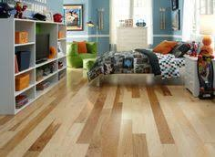 schön engineered x 5 hickory engineered find this pin and more on wood floors