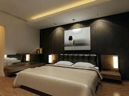 master bedroom ideas master bedrooms designs beautiful modern bedroom designs master bed designs pictures master bedroom