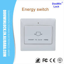 Star Hotel Room Insert Card For Power Switch Supply Buy Power Switch Insert Card For Power Switch Switch Power Supply Product On Alibaba Com