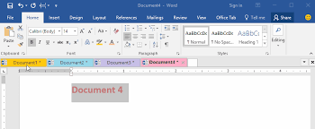 office 360 login how to insert radio button in microsoft word document