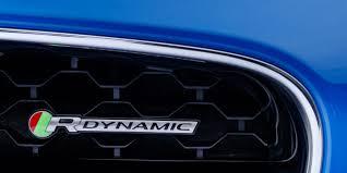 2018 jaguar hybrid.  jaguar 2018 jaguar ftype fourcylinder review inside jaguar hybrid
