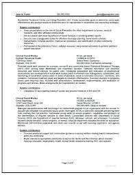 resume services san diego federal resume service social worker writer  sample the clinic 2 resume writing