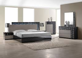 modern vs contemporary furniture. image of contemporary vs modern furniture bedroom