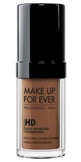 makeup forever n178 high definition foundation 30ml