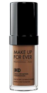 makeup forever n178 high definition foundation 30ml