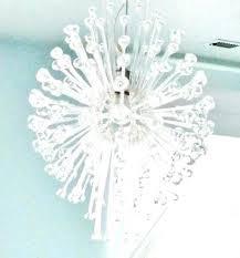 bedroom chandeliers ikea home improvement contractor