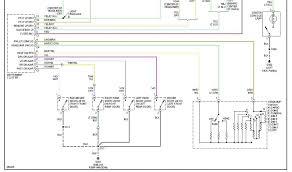 2009 gmc sierra trailer wiring diagram fog light head unit tow free truck trailer wire diagram 2009 gmc sierra trailer wiring diagram fog light head unit tow free vehicle diagrams o dodge