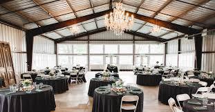 tehachapi wedding reception
