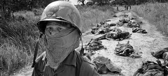 Image result for my lai massacre photos