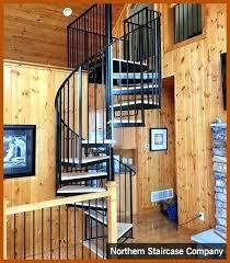 metal spiral stairs metal spiral staircase for san antonio metal spiral stairs calgary