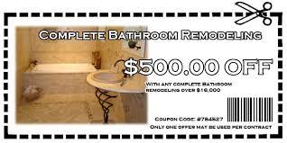 bathroom remodeling woodland hills. For More Bathroom Remodeling Promotions In Woodland Hills, CA Hills
