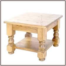 40 square coffee table x coffee table coffee table square coffee table pine x square coffee 40 square coffee table