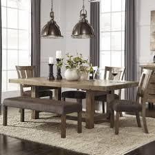 rustic furniture pics. Rustic Dining Room Furniture Pics S