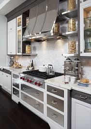 boston kitchen designs. Boston Kitchen Designs C