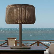 bover lighting. Fora Mesa Table Lamp By Bover Lighting H
