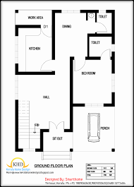 1100 sq ft house plans in tamilnadu fresh house plans india with 2 bedroom in 1100
