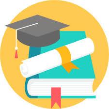 Помощь при написании дипломной работы написание дипломов на  заказать дипломную работу