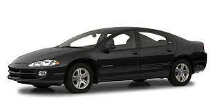 2018 dodge intrepid. interesting intrepid for drivers who donu0027t want to commit a new car purchase leasing has  become popular option but for police department in city with struggling  intended 2018 dodge intrepid