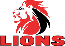 Image - Lions Rugby logo.png | Logopedia | FANDOM powered by Wikia