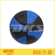 mens basketball size china size mens basketball wholesale