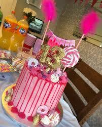 25 Exclusive Picture Of Teenage Birthday Cakes Birijuscom