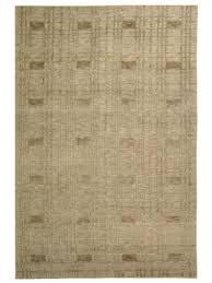 tibetan slate wool safavieh rugs tb120d 6
