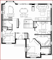 cad drawing house plans new drawing house plans with cad autocad
