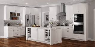Hampton Bay Kitchen Cabinets Design Home Hampton Bay Kitchen Cabinets