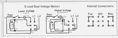 dayton electric motors wiring diagram incredible pictures famous 4z829b frieze electrical and of in 220 volt motor