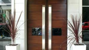 modern single door designs for houses. Plain For Modern Door Design Unique House Grill  Beautiful Laminate Marvelous  And Single Designs For Houses R