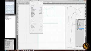 Pattern Drafting Software Awesome Decoration