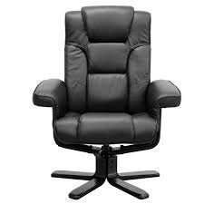 comfortable computer chairs. Comfortable Computer Chair Pertaining To Nilkamal Venus Medium Back SDL Adcomputer Best Desk Remodel For Gaming Chairs