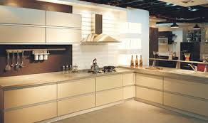 Small Picture Brilliant Modern Kitchen Cabinets Design Best Ideas About Modern