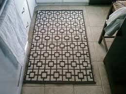 innovative easy living indoor outdoor rug furniture costco area rugs 10x14 easy living indoor outdoor rug