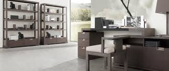 furniture study room. design study room furniture y