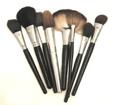 makeup brushes brands in india basicare