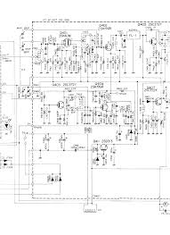 Circuit diagram definition awesome wiring diagram terminology wiring rh awhitu info schematic circuit diagram 3