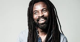Rocky Dawuni Shine A Light Grammy Nominee Rocky Dawuni To Perform In Zimbabwe Robin