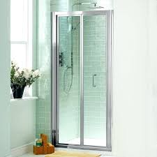 bifold bathroom doors. bifold bathroom door best shower ideas on doors in bi fold price .