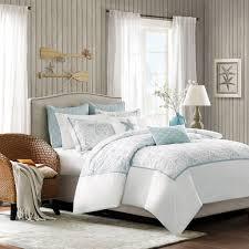 harbor house bedding harbor house coastline comforter set harbor house comforter set
