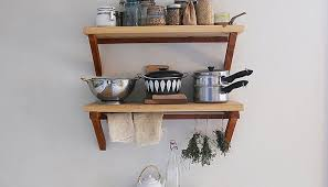 Crate And Barrel Wall Mounted Coat Rack Crate And Barrel Wall Shelves Inspirational Small Wooden Wall 45