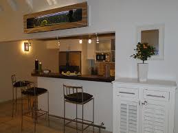 Kitchen Bar Counter Design Pleasing Inspiration Fresh Kitchen Bar Counter  Design Home Interior Design Simple Photo