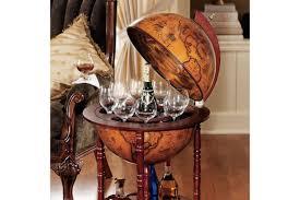 Secret Liquor Cabinet Great Portable Or Hidden Home Bars