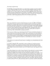 essay advertising introduction ielts essay topic advertising ielts blog