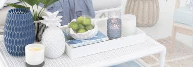 modern home decor gifts online pillow talk